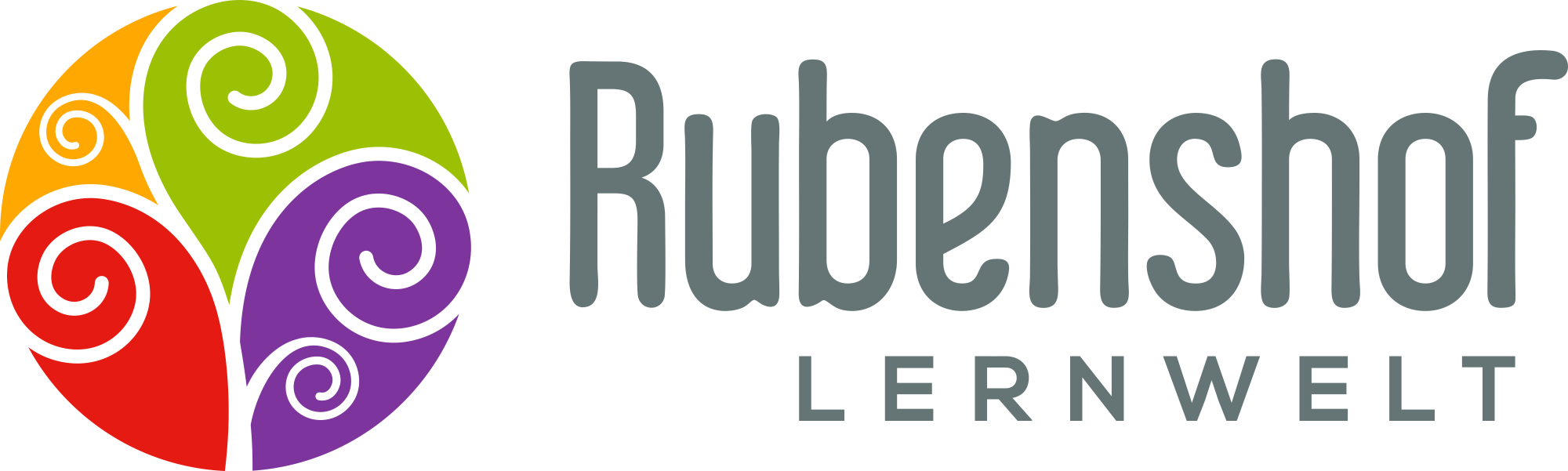 Lernwelt Rubenshof